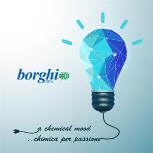 ok-borghi-idea-slogan-import-export-prodotti-per-piscina