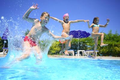 trattamento-per-piscine
